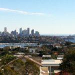 Au Pair in Sydney: Ein Erfahrungsbericht