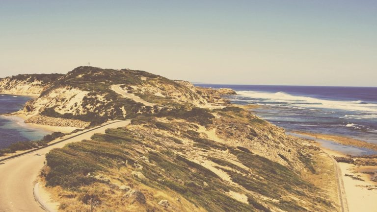 Mornington Peninsula – Sehenswürdigkeiten