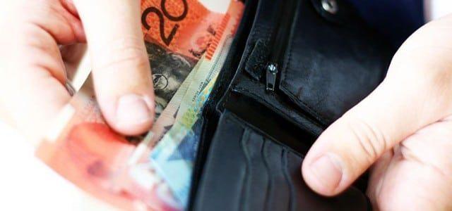 Steuererklärung in Australien – 10 AUD Discount mit Taxback.com