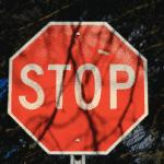 Führerschein in Australien – Darauf musst du achten