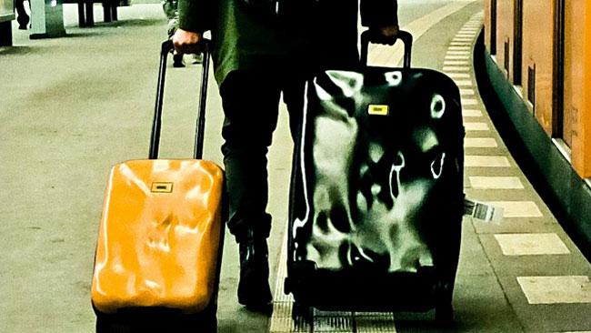 auslandskrankenversicherung work and travel 3