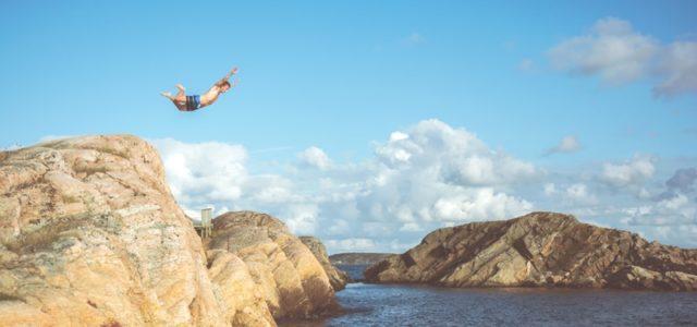 10 Gute Gründe für eine Work and Travel Auslandskrankenversicherung