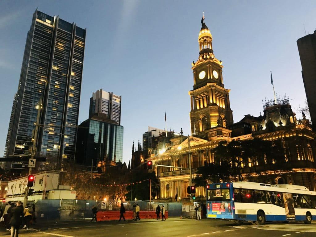 australien reisen 4