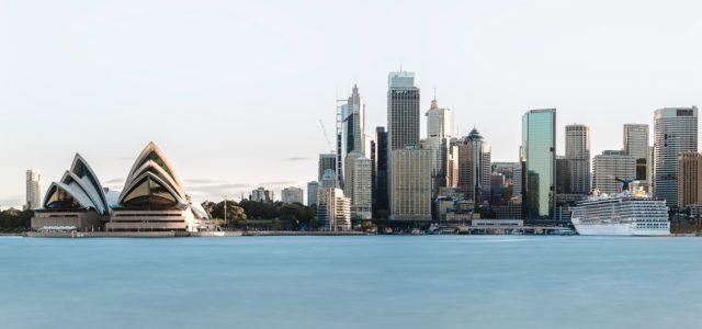 10 Nützliche Tipps für Australien Reisen