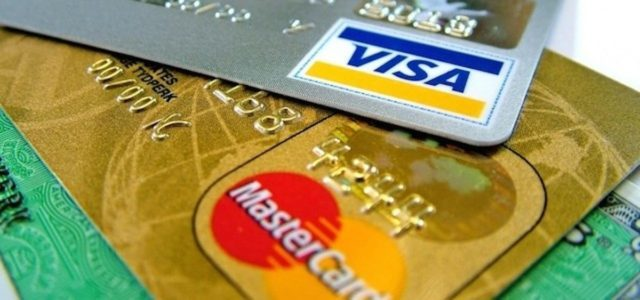 Kreditkarten Reiseversicherung in Australien
