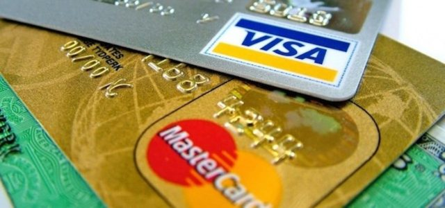 Kreditkarte Reiseversicherung