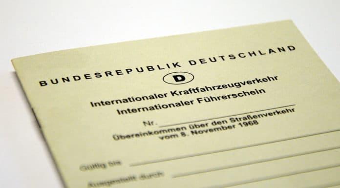 internationaler-fuehrerschein