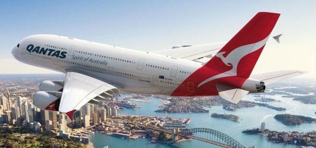 Die besten Zwischenstopps von Europa nach Australien