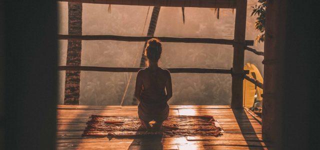 Ubud Yoga Retreats: Spirituelle Reise nach Bali