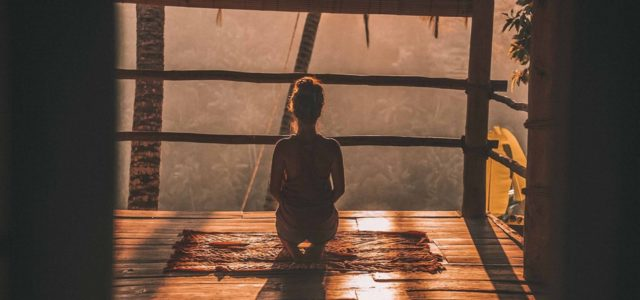 ubud yoga retreat