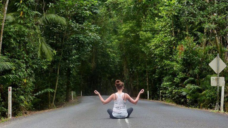 10 Sehenswürdigkeiten in der Umgebung von Cairns