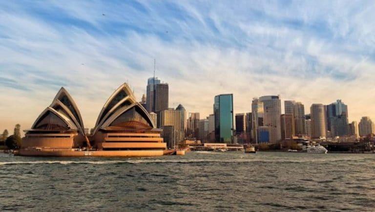 Sydney Sehenswürdigkeiten: Der ultimative Reiseführer