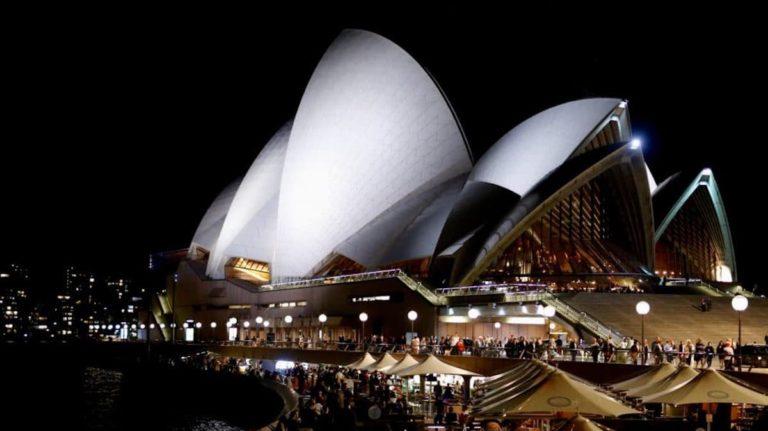 Nachtleben Sydney: Die Besten Bars und Clubs