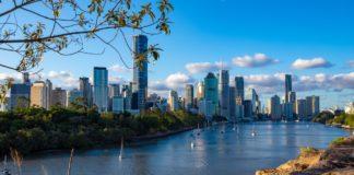 Brisbane reiseführer