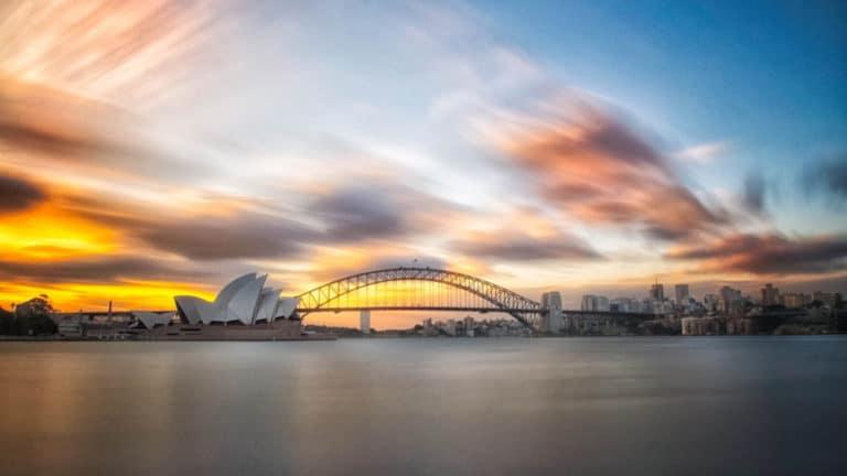 In Sydney leben – 45 gute Gründe