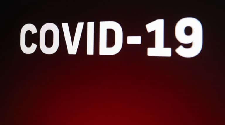 COVID-19 Australien: Infos für Reisende aus Deutschland