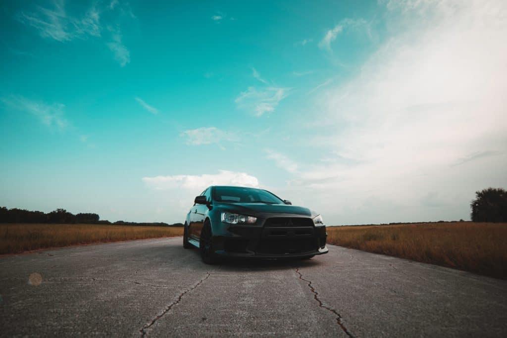 auto kaufen